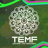 TEMF Festival