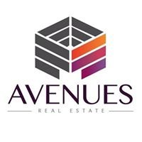 Avenues Real Estate