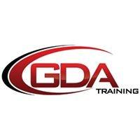 Georgia Driving Academy