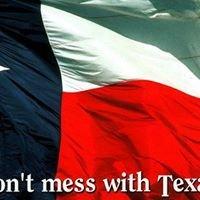 Texas Business Watch