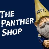 The Panther Shop