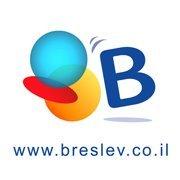 Breslev Israel