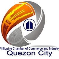 Philippine Chamber of Commerce and Industry - Quezon City