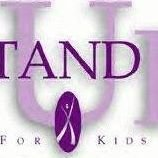 StandUp for Kids - ONU