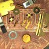 Micro Parts, Inc.