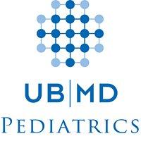 UBMD Pediatrics