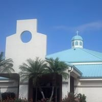 Venice Church of the Nazarene