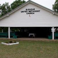Eleazar United Methodist Church