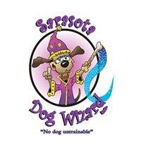 Sarasota Dog Wizard