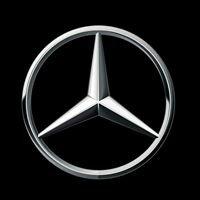 Mercedes Europa