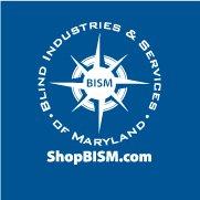 Shop BISM