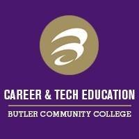 Butler Hospitality and Culinary Arts