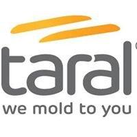 Taral Plastics