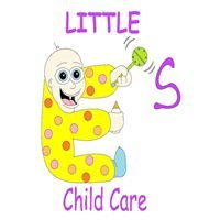 Little E's Child Care Preschool