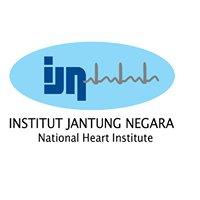 Viện Tim Quốc Gia Malaysia - IJN