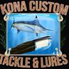 Kona Custom Tackle & Lures