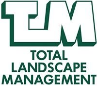 Total Landscape Management