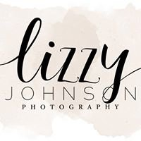 Lizzy Johnson Photography