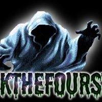 Spookthefourstates.com