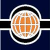 Metalist International, Inc.