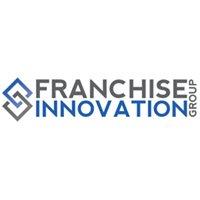Franchise Innovation Group