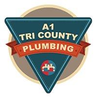 A-1 Tri-County Plumbing