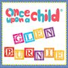 Once Upon A Child - Glen Burnie, MD