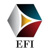 Esquire Financing Inc.