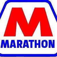 Mos Marathon
