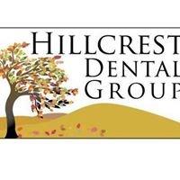 Hillcrest Dental Group