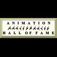 Animation Hall of Fame