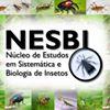NESBI - Núcleo de Estudos em Sistemática e Biologia de Insetos