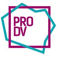 Prodv Comunicação