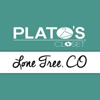 Plato's Closet Lone Tree
