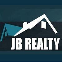 JB Realty