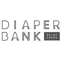 St. Luke's Diaper Bank