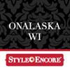 Style Encore - Onalaska, WI