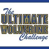 Ultimate Wolverine Challenge