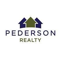 Pederson Realty