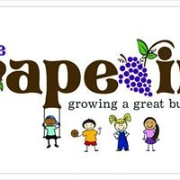 The Grapevine Early Learning Center