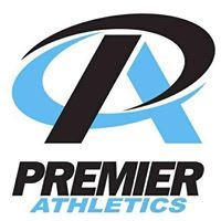 Premier Athletics