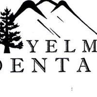 Yelm Dental