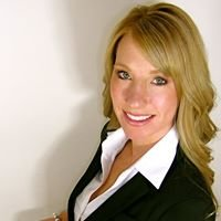 Chrissy Gizzi at Keller Williams Real Estate Media PA