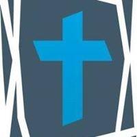Freedom Bible Church