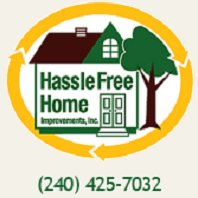 HassleFree Home Improvements
