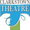 Clarkstown Theatre Company