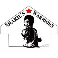Shakil's School of Martial Arts Karate Organization, Inc.