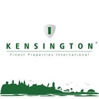Kensington Finest Properties International - Palma