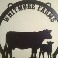 Whitmore Farms