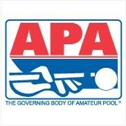 APA of West Michigan